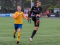 Nõmme Kalju FC - Raplamaa JK (U-17 II)(05.11.17)-0207