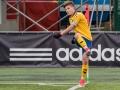 Nõmme Kalju FC - Raplamaa JK (U-17 II)(05.11.17)-0210
