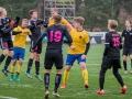 Nõmme Kalju FC - Raplamaa JK (U-17 II)(05.11.17)-0212