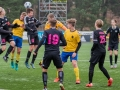 Nõmme Kalju FC - Raplamaa JK (U-17 II)(05.11.17)-0213