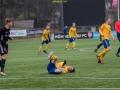 Nõmme Kalju FC - Raplamaa JK (U-17 II)(05.11.17)-0218