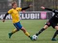 Nõmme Kalju FC - Raplamaa JK (U-17 II)(05.11.17)-0224