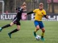 Nõmme Kalju FC - Raplamaa JK (U-17 II)(05.11.17)-0226