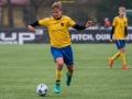 Nõmme Kalju FC - Raplamaa JK (U-17 II)(05.11.17)-0229