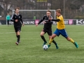 Nõmme Kalju FC - Raplamaa JK (U-17 II)(05.11.17)-0235