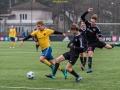 Nõmme Kalju FC - Raplamaa JK (U-17 II)(05.11.17)-0238