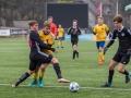 Nõmme Kalju FC - Raplamaa JK (U-17 II)(05.11.17)-0242