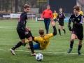 Nõmme Kalju FC - Raplamaa JK (U-17 II)(05.11.17)-0244