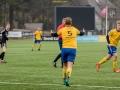 Nõmme Kalju FC - Raplamaa JK (U-17 II)(05.11.17)-0257
