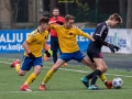 Nõmme Kalju FC - Raplamaa JK (U-17 II)(05.11.17)-0264