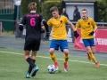 Nõmme Kalju FC - Raplamaa JK (U-17 II)(05.11.17)-0266
