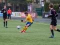 Nõmme Kalju FC - Raplamaa JK (U-17 II)(05.11.17)-0269