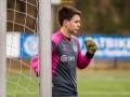 Nõmme Kalju FC - Raplamaa JK (U-17 II)(05.11.17)-0285