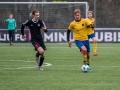 Nõmme Kalju FC - Raplamaa JK (U-17 II)(05.11.17)-0291
