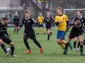 Nõmme Kalju FC - Raplamaa JK (U-17 II)(05.11.17)-0297