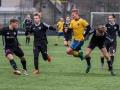 Nõmme Kalju FC - Raplamaa JK (U-17 II)(05.11.17)-0298