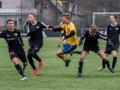Nõmme Kalju FC - Raplamaa JK (U-17 II)(05.11.17)-0299