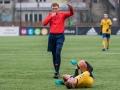 Nõmme Kalju FC - Raplamaa JK (U-17 II)(05.11.17)-0310