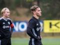 Nõmme Kalju FC - Raplamaa JK (U-17 II)(05.11.17)-0311