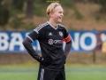 Nõmme Kalju FC - Raplamaa JK (U-17 II)(05.11.17)-0312