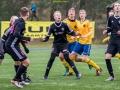 Nõmme Kalju FC - Raplamaa JK (U-17 II)(05.11.17)-0318