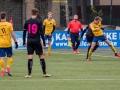 Nõmme Kalju FC - Raplamaa JK (U-17 II)(05.11.17)-0327