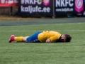 Nõmme Kalju FC - Raplamaa JK (U-17 II)(05.11.17)-0331