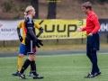 Nõmme Kalju FC - Raplamaa JK (U-17 II)(05.11.17)-0335