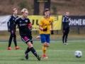 Nõmme Kalju FC - Raplamaa JK (U-17 II)(05.11.17)-0354