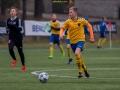 Nõmme Kalju FC - Raplamaa JK (U-17 II)(05.11.17)-0359