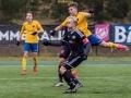 Nõmme Kalju FC - Raplamaa JK (U-17 II)(05.11.17)-0366