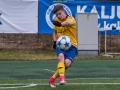 Nõmme Kalju FC - Raplamaa JK (U-17 II)(05.11.17)-0372