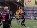 Nõmme Kalju FC - Raplamaa JK (U-17 II)(05.11.17)-0375