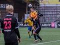 Nõmme Kalju FC - Raplamaa JK (U-17 II)(05.11.17)-0376