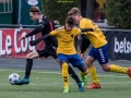 Nõmme Kalju FC - Raplamaa JK (U-17 II)(05.11.17)-0388