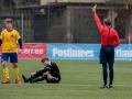 Nõmme Kalju FC - Raplamaa JK (U-17 II)(05.11.17)-0394