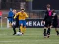 Nõmme Kalju FC - Raplamaa JK (U-17 II)(05.11.17)-0398