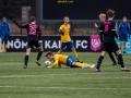 Nõmme Kalju FC - Raplamaa JK (U-17 II)(05.11.17)-0400