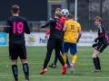 Nõmme Kalju FC - Raplamaa JK (U-17 II)(05.11.17)-0401