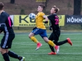 Nõmme Kalju FC - Raplamaa JK (U-17 II)(05.11.17)-0404