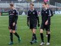Nõmme Kalju FC - Raplamaa JK (U-17 II)(05.11.17)-0411