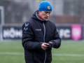 Nõmme Kalju FC - Raplamaa JK (U-17 II)(05.11.17)-0419