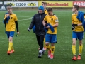 Nõmme Kalju FC - Raplamaa JK (U-17 II)(05.11.17)-0425