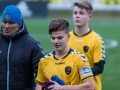 Nõmme Kalju FC - Raplamaa JK (U-17 II)(05.11.17)-0426
