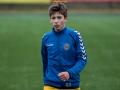 Nõmme Kalju FC - Raplamaa JK (U-17 II)(05.11.17)-0429