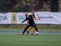 Nõmme Kalju FC - Raplamaa JK (U-17 II)(05.11.17)-0437