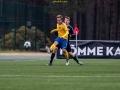 Nõmme Kalju FC - Raplamaa JK (U-17 II)(05.11.17)-0450