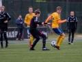 Nõmme Kalju FC - Raplamaa JK (U-17 II)(05.11.17)-0452