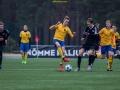 Nõmme Kalju FC - Raplamaa JK (U-17 II)(05.11.17)-0456