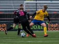 Nõmme Kalju FC - Raplamaa JK (U-17 II)(05.11.17)-0459